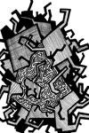 img/drawings/form3kl.jpg