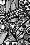img/drawings/securkl.jpg