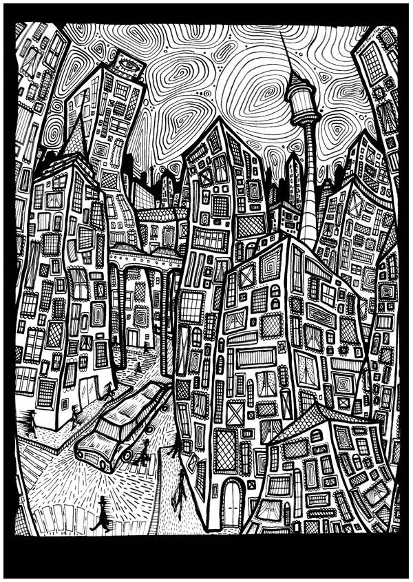 img/drawings/towngr.jpg