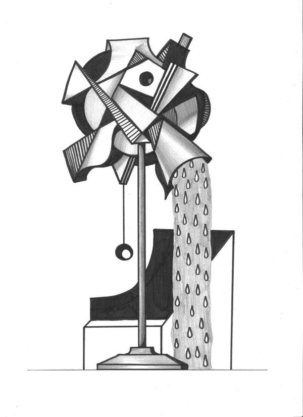 img/drawings/lampgr.jpg