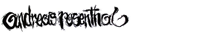 img/logo.jpg