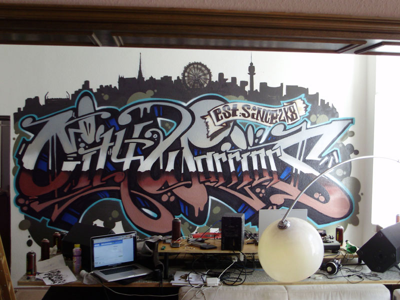 img/streetart/cw1gr.jpg