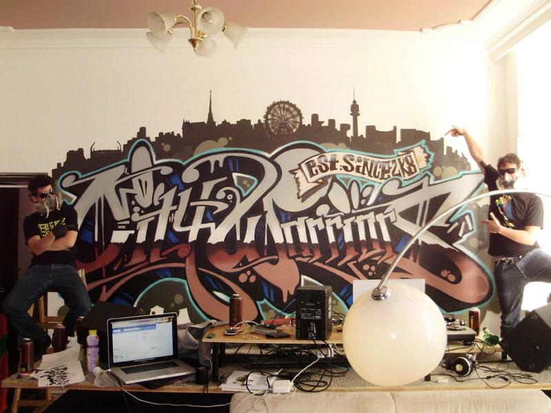 img/streetart/cwgr.jpg