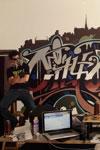img/streetart/cwkl.jpg