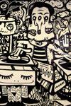 img/streetart/djkl.jpg