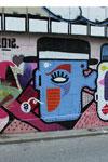 img/streetart/vivakl.jpg