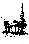 img/drawings/Bohrturmkl.jpg