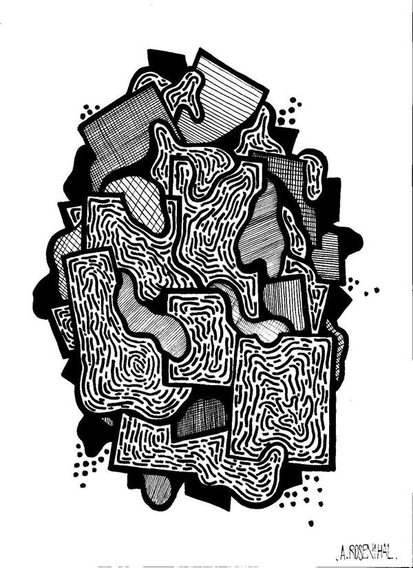 img/drawings/form1gr.jpg