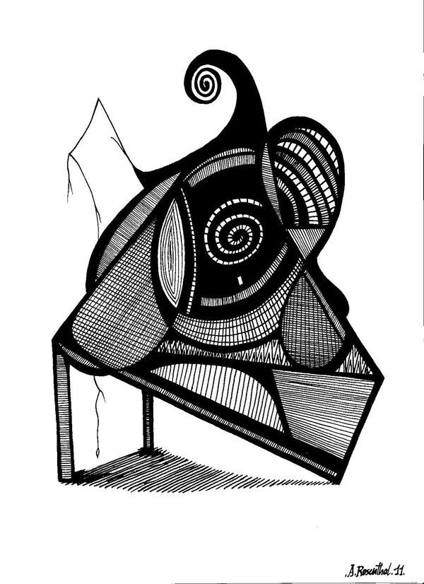 img/drawings/form2gr.jpg