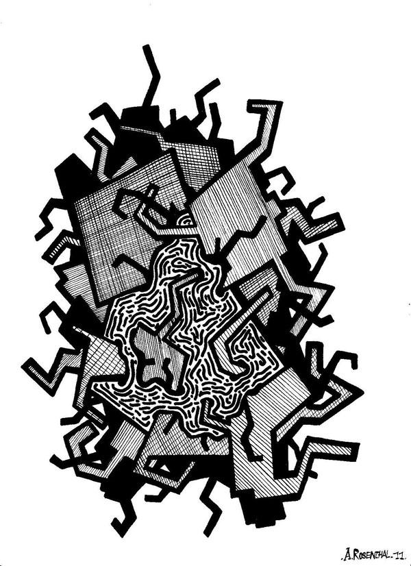 img/drawings/form3gr.jpg