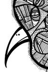 img/drawings/freikl.jpg