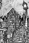 img/drawings/townkl.jpg