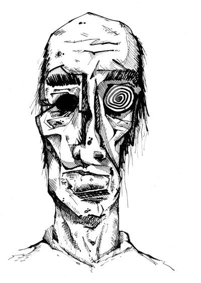 img/random/face.jpg