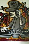 img/streetart/dj1kl.jpg