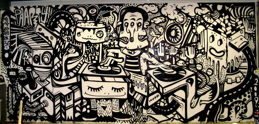 img/streetart/djgr.jpg