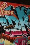 img/streetart/dreamkl.jpg