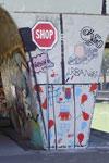 img/streetart/shopkl.jpg