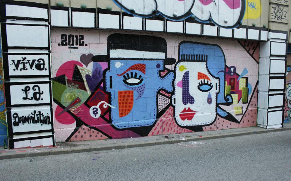 img/streetart/vivagr.jpg